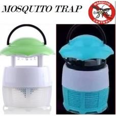 Photocatalyst Mosquito Catcher & Killer